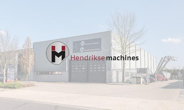 (c) Hendriksemachines.nl